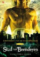 COB cover, Dutch 01