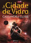COG cover, Portuguese 02