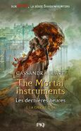 COG2 cover, French 01
