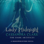LM audiobook cover, UK 01
