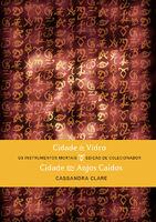 CdV-CdAC capa 01