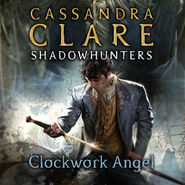 CA audiobook cover, UK 02