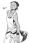 CJ Maia 01