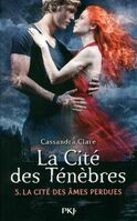 COLS cover, French 01