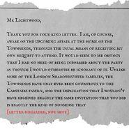 Letter Game 09b