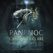 LM audiobook cover, Polish 01