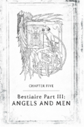 TSC Chapter 5 Angels and Men