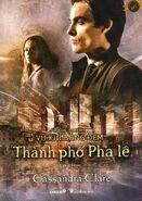 COG cover, Vietnamese 01
