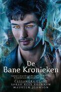 TBC cover, Dutch 02