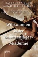 TSA01 cover, German 01