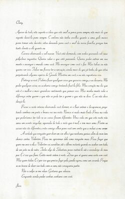 Carta de Jace 01.jpg