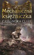 CP2 cover, Polish 03