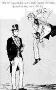CJ Magnus & Edmund
