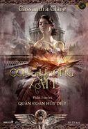 CP2 cover, Vietnamese 01