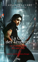 RSM cover, French 02