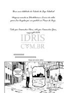 CJ CoHF comic, portal-LA 01b
