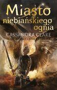 COHF cover, Polish 03