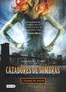 COB cover, Mexican 01