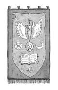 KJ Livia's Watch banner 01