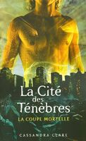COB cover, French 01