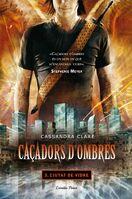 COG cover, Valencian 01