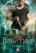 COG cover, Bulgarian 02