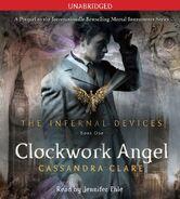 CA audiobook cover 01