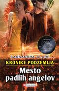 COFA cover, Slovenian 01