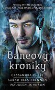 TBC cover, Czech 01