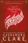 COHF cover, UK 02