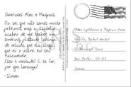 Cartão Postal 07