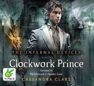 CP audiobook cover, UK 01