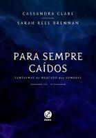 FMS10 capa 01