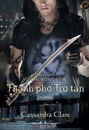 COA cover, Vietnamese 01