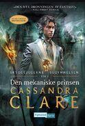 CP cover, Norwegian 01