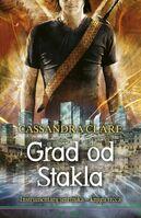 COG cover, Croatian 01