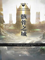 COB cover, Chinese 04