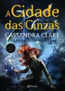 COA cover, Portuguese 02