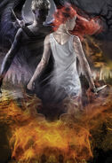 COHF cover, textless