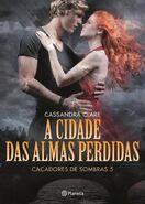 COLS cover, Portuguese 01