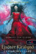 QoAaD cover, Hungarian 01