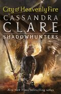 COHF cover, UK 03