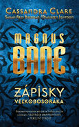 TBC cover, Slovak 01