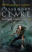 COFA cover, Slovak 02