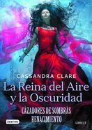 QoAaD cover, Mexican 01