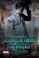 CA cover, Mexican 01