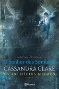 LOS cover, Portuguese 01