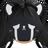 CATWHYBGS's avatar