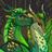 LordTsunami's avatar