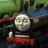HarwickBranchTankie1014's avatar